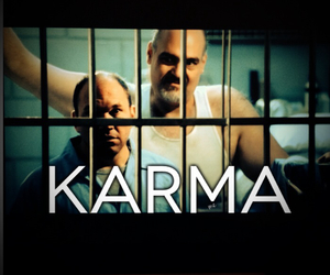 karma, lol, and prison break image