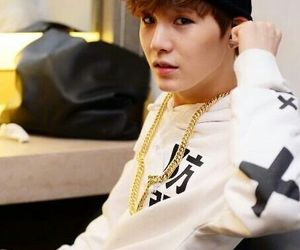 suga bts, suga sexy, and suga cute image
