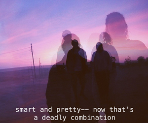 deadly, grunge, and tumblr image