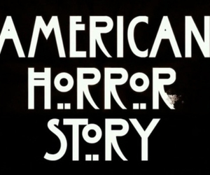 show and american horror story image