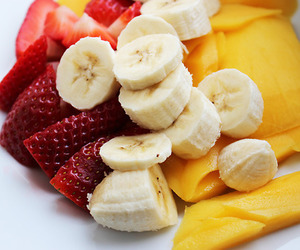 food, healthy, and raw image