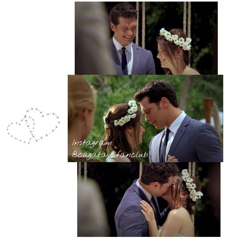 40 images about Emir and Feriha on We Heart It | See more