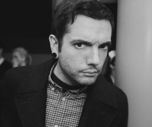 Hot, a day to remember, and jeremy image