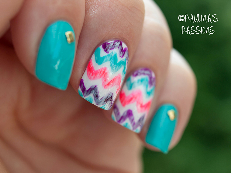 59 Images About Nails On We Heart It See More Nail Art And Polish