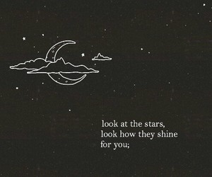 coldplay, couple, and stars image