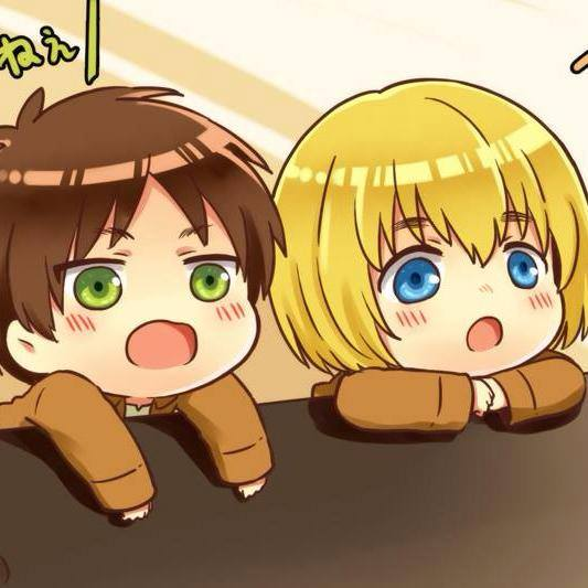 76 Images About Attack On Titan On We Heart It See More About