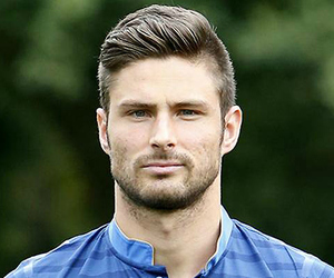 worldcup, oliver giroud, and marjorierl image
