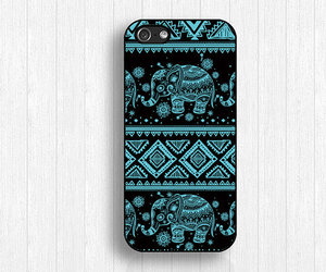 142, iphone 4 case, and iphone 4s case image