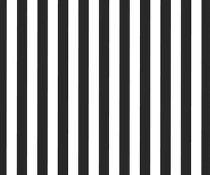 black, stripes, and wallpaper image