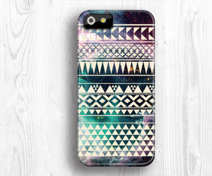 112, iphone 5c case, and iphone 5 case image