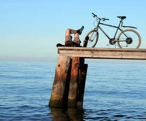 bike, breathe, and fun image