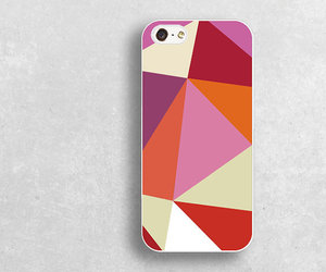 iphone cover, iphone 4 cases, and iphone 4s cases image