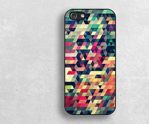 iphone 5c cases, iphone 5s cases, and art iphone cases image
