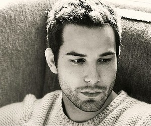 jesse, movie, and skylar astin image