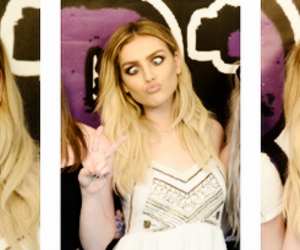 little, mix, and lm image