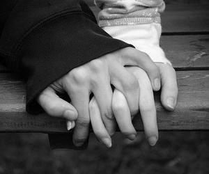 black, boy, and hands image