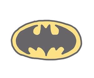 batman, overlay, and black image