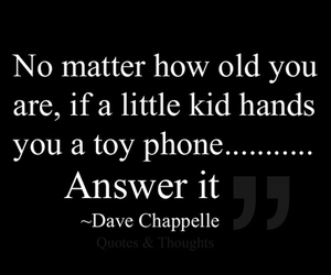 kids and quote image