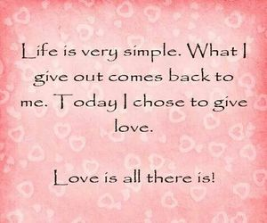 quote and louise hay image