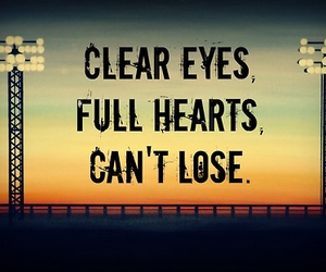 clear, eyes, and hearts image