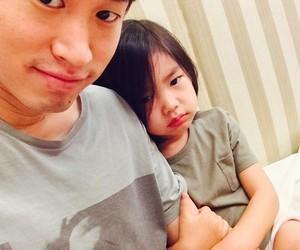 tablo and haru image