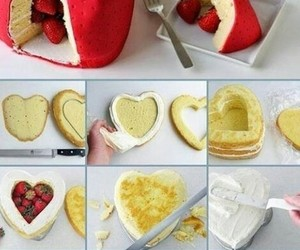 bright, Cake Decorating, and cute image