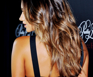 fashon, pretty little liars, and shay mitchell image