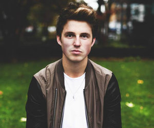 youtube, marcus butler, and marcus image