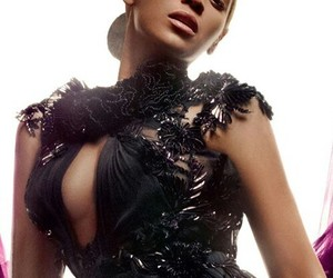 my life, wild orchid, and queen bey image