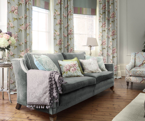 decoration, furniture, and Dream image