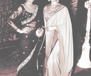 bollywood, lehenga, and sonakshi sinha image