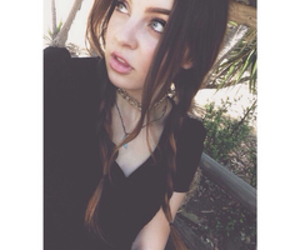 is alexa losey dating will darbyshire