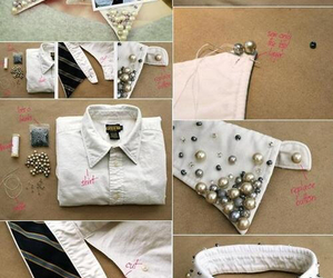 chic, girly, and clothes image
