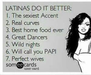 accent, curves, and someecards image