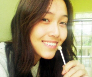 jessica snsd, kpop idol, and pre debut image