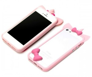 aristocats, marie cat, and iphone case image
