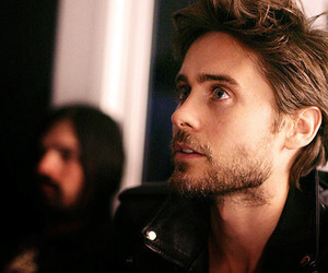 30 seconds to mars, requiem for a dream, and sexy image