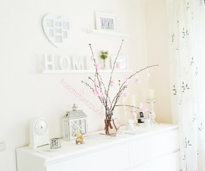 girly, inspiration, and want image