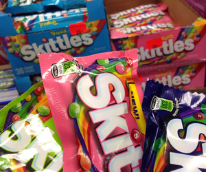 candy, food, and loveit image