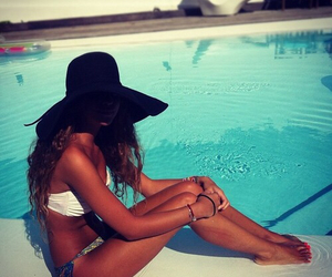 body, pretty, and summer image