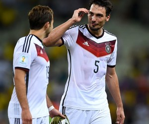 germany, 2014 fifa world cup, and brazil soccer image