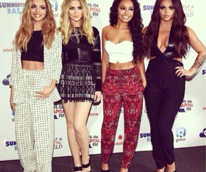 jade, little mix, and leigh-ann image