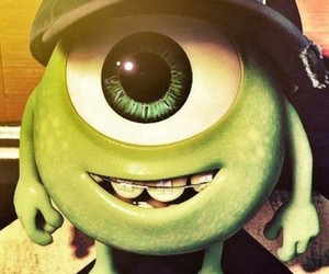 mike and monsters university image
