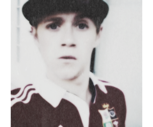 niall horan, icon, and 1d image