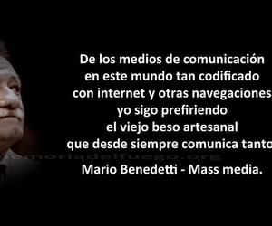 beso and benedetti image