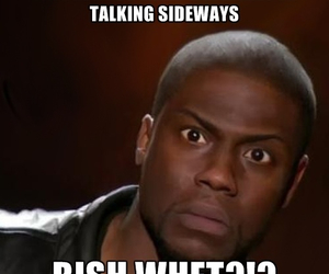 funny, true, and kevin hart image