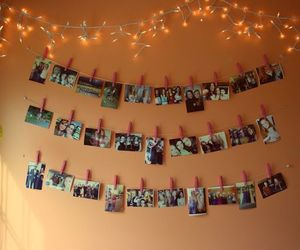 bedroom, cool, and diy image