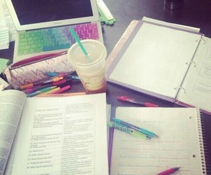 study motivation image