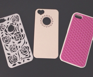 cases, iphone, and new image