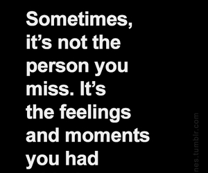 feelings, memories, and moments image